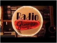 Radio Gump