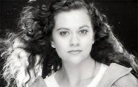 Milena Dias