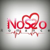 Grupo Nosso Romance