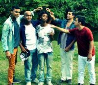 Grupo Mandô