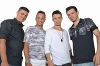 Grupo Sambariê