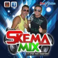 Skema Mix
