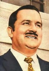 Teddy Vieira