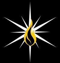 Sacra Luz