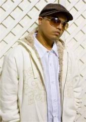 Manny Stylez