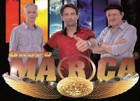 Grupo Marca