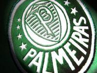 O Meu Palmeiras Vai Jogar
