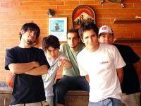 Banda Rezet