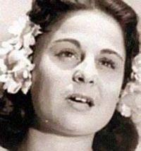 Wilma Bentivegna