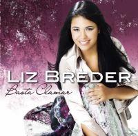 Liz Breder