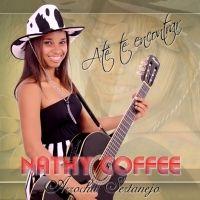 Nathy Coffee