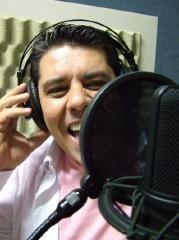 Edison Barbosa