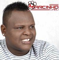 Marcinho Gabu