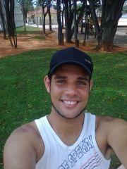 Cláudio Lino