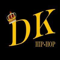 DK Hip-Hop