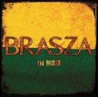 Banda Brasza
