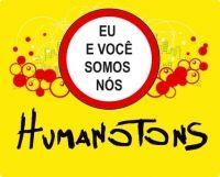 Humanotons