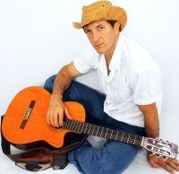 Delcio Luiz Barauna