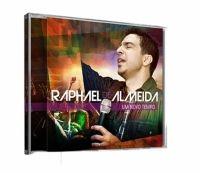 Raphael de Almeida