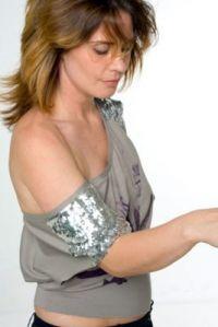 Patrícia Coelho