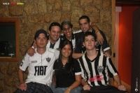Galo Rock Band