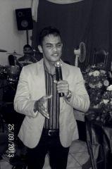 William Miranda