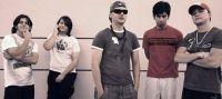 Kattu RockMusic