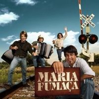Grupo Maria Fumaça