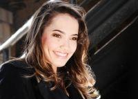 Felicia Lima