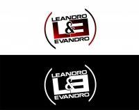 Leandro e Evandro