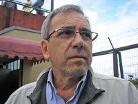 João Carlos Dornelles