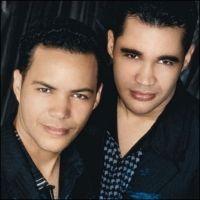Rogério e Amaury