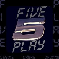 Five Play