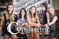 Constantine Rock