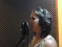 Alessandra Zecchini