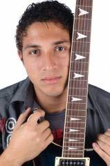 Geyson Moreira