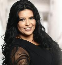 Célia Bueno