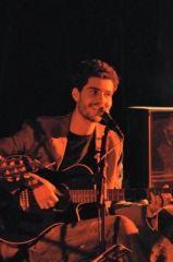 Renato Luciano