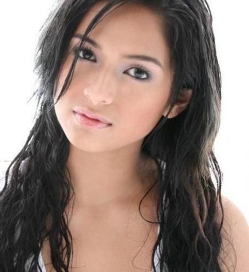 Jennylyn Mercado Letras Mus Br