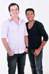 Raul e Ruan
