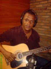Gerson Lopes