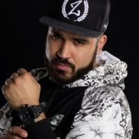 DJ Pernambuco
