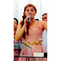 Ediele Castro