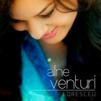 Aline Venturi