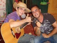 Lukas & Henrique