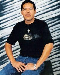 Tonny Duarte