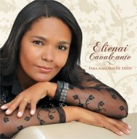 Elienai Cavalcante