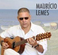 Maurício Lemes