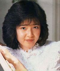 Junko Tokumaru