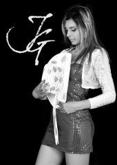 Julyana Garcia